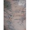 Богатая фактура мрамора с прожилками и вкраплениями различных минералов имеет множество различных оттенков.