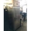 Морозильный шкаф б/у MASTRO был 2 месяца в эксплуатации