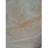Мрамор – самый распространенный в мире тип камня для отделки помещений