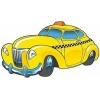 У нас уникальное предложение для такси! ! !
