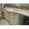 Производство эксклюзивной мебели любого стиля под заказ