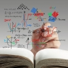 Подготовка к ЗНО 2018 по математике в Днепре на 12 квартале