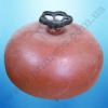 Предлагаем из наличия на складе головки грибовидные 541-03. 313-04 Ду200