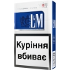 Оптом сигареты с Украинским акцизом и последним мрц LM