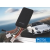 Автомобильный GPS трекер SMART GT06