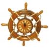 Картины на морскую тематику ручной работы