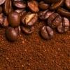 Кофе Молотый , заказ от 500г !
