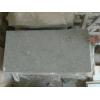 Мраморный бум на слябы и плитку с нашего склада