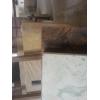 Отделка стен натуральным камнем мрамором с нашего склада . Натуральный камень очень часто используют для отделки стен