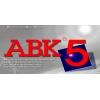 Программы для сметчиков Украины 2015 года АВК АВК 5