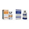 Алимта – низкая цена лекарственного средства от зарубежного производителя