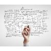 Репетитори фізики та математики у Дніпрі. Підготовка до ЗНО та ДПА (Квартал)