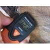 """Цифровой влагомер """"SHTIHL"""" EM4806 (от 6 до 42%) для дерева, бетона, гипса с 2 иглами."""