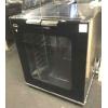 Шкаф расстоечный APACH L 800