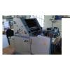 Полиграфическая печатная машина roland practica