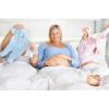Нужны суррогатные мамы и доноры яйцеклеток