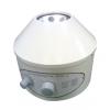Центрифуга 800–1 (Аналог ОПН-3)