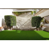 Декоративная искусственная трава, ИСКУССТВЕННЫЕ ГАЗОНЫ ДЛЯ ЛАНДШАФТА В КИЕВЕ