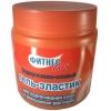 Водорослево-иловый гель-эластик для подтягивания кожи и умен