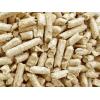 Закупка биотопливной продукции (пеллеты, RUF, Pini&Kay, Nestro)