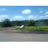 Земельный участок с Ж/Д веткой в Одессе 1, 5 га. Госакт. Промзона.