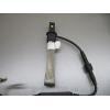 Светодиодные автомобильные лампы пятого поколения G5 - Н 3