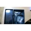 Lenovo IdeaPhone A630T (Black) (нерабочий)