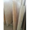 Мраморные плиты для Ваших изделий с нашего склада. 3400 кв. м. мрамора самого разнообразного. Распродажа. Толщины мраморных п
