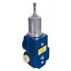 Гидроклапаны давления типа Г54-32