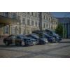 Аренда Авто в Киеве - Бизнес, Премиум, Внедорожники. С Водителем или Без