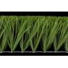 Искусственная трава (штучна трава) , 40мм для футбола, CCgrass
