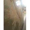 Мрамор - это безслойный метаморфизированный камень, который образовался в следствии метаформизации извястянка