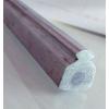 Провод стальной алюминиевый типа САФ 150/28. Аналог контактного провода МФ.