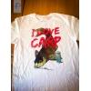 Печать на футболках, принты на футболки