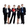 Работа для настоящих менеджеров по работе с клиентами