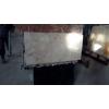 Слебы мраморные – удобный, многосторонний материал для последующей обработки или реализации