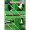 Провереный на качество карданний вал фрилендер TVB000090