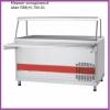 Мармит холодильный Абат ПВВ(Н) -70К-01 (новый)