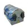 Трансформаторы трехфазные (ТСЗИ) с параметрами под заказ
