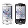 В наявності HTC Magic Б. В.