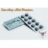 Виагра (Силденафил) мгновенное средство для возбуждения (упаковка)