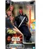Дарт Мол Звездные войны говорящая и двигающаяся игрушка