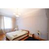 Квартира в центре Киева на ул. Рейтарской