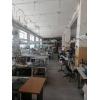 Аренда- помещение в Одессе 970 м под швейный цех, производство, склад, ул Балковская