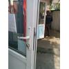 Качественный ремонт окон киев, ремонт дверей киев, ремонт металлопластиковых окон киев, ремонт пвх киев, ремонт дверей київ