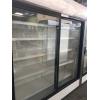 Бу профессиональный холодильный шкаф, регал IGLOO