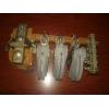 Контактор кт 6022, кт 6023, кт 6033, ктп 6023, ктп 6022, 33, производитель.