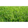 Трава для мультиспорта, искусственная трава, гольф, теннис, волейбол, регби, штучна трава