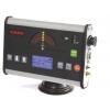 Система параллельного вождения CLAAS GPS COPILOT