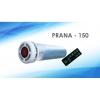 Инновационный продукт - рекуператор тепла PRANA150 украинского производства.
